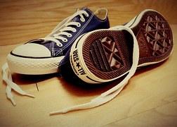 shoes-696830__180