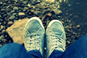 shoes-1283560_1280